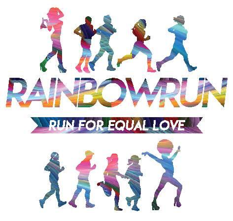 RainbowRun