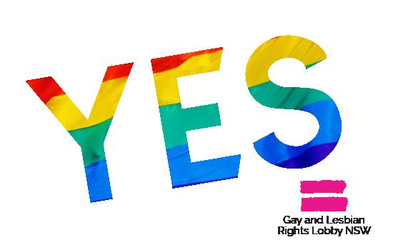 Free gay pick-up movies